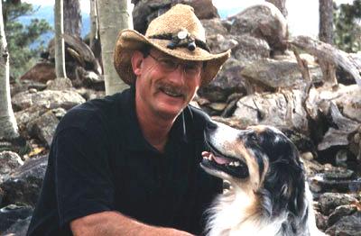 Doug&cowboy.jpeg