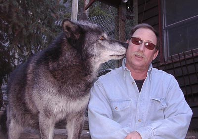 dougwolf.jpeg