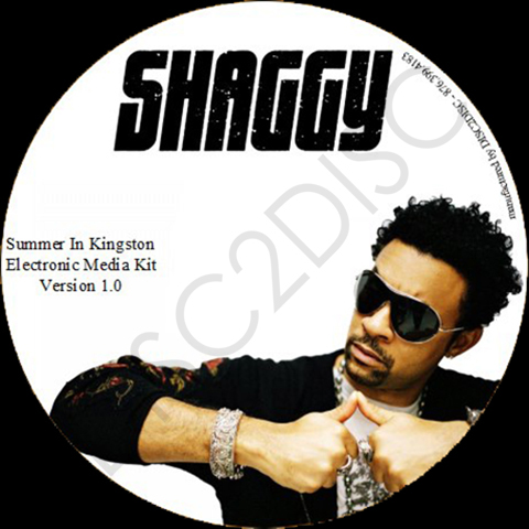 Disc2Disc CD Design - Shaggy(96kbps)copy.jpg