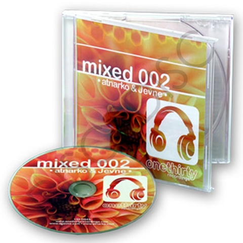 Disc2Disc CD Design - JewelCase(96kbps)copy.jpg