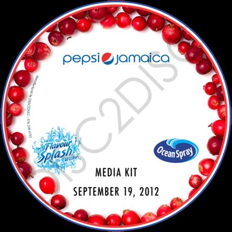 Disc2Disc CD Design - Pepsi(96kbps)copy.JPG