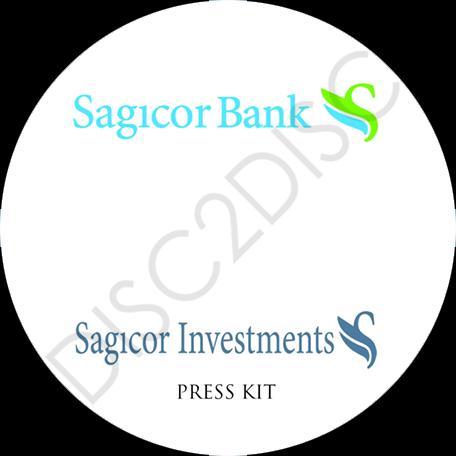 Disc2Disc CD Design - Sagicor(96kbps)copy.jpg