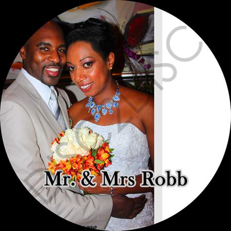 Disc2Disc CD Design - Wedding(96kbps)copy.jpg