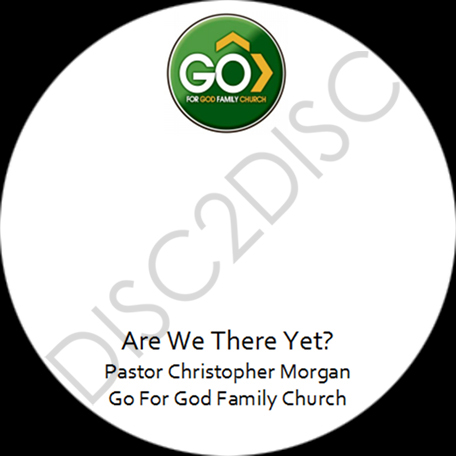 Disc2Disc CD Design - AreWeThereYet(96kbps)copy.jpg