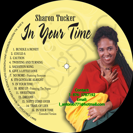 Disc2Disc CD Design - Sharon(96kbps)copy.jpg