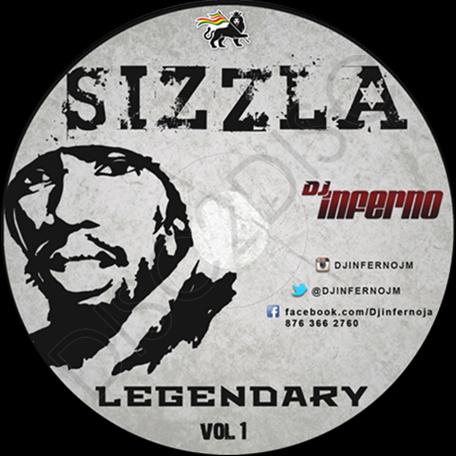 Disc2Disc CD Design - Inferno2(96kbps)+watermark.jpg