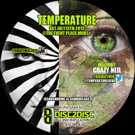 Disc2Disc CD Design - Temperature(96kbps)+watermark.jpg
