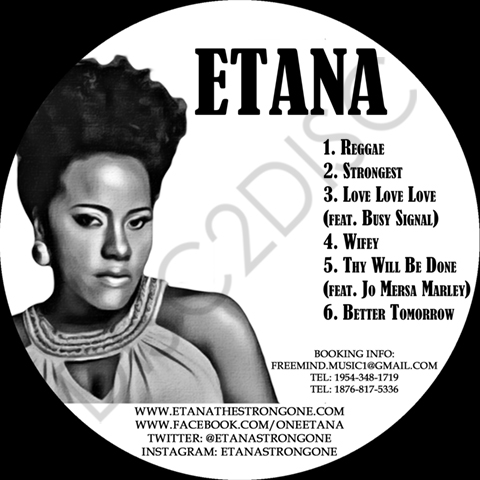 Disc2Disc CD Design - Etana(96kbps)+watermark.jpg