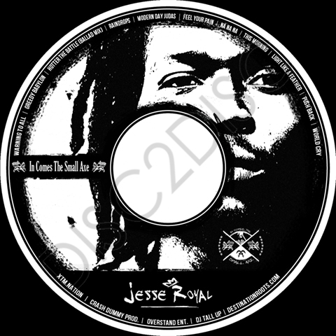 Disc2Disc CD Design - Jesse3(96kbps)+watermark.jpg