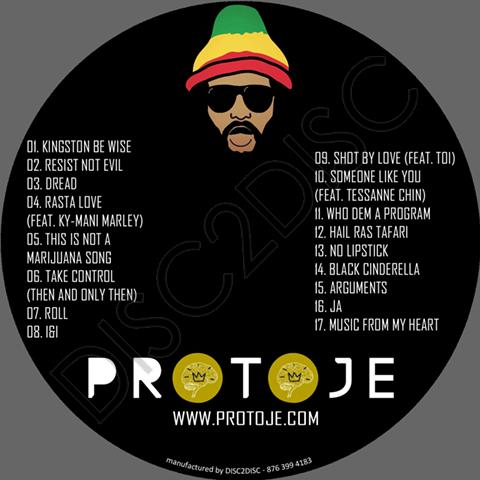 Disc2Disc CD Design - Protoje2(96kbps)+watermark.jpg
