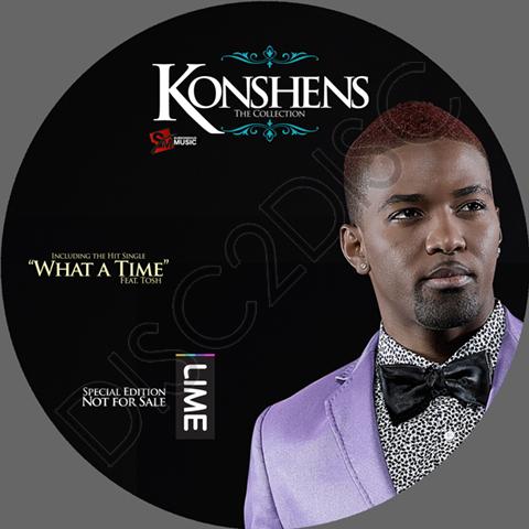 Disc2Disc CD Design - LIME+Konshens(96kbps)+watermark.jpg