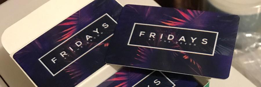 Website+Banner+Fridays.jpg