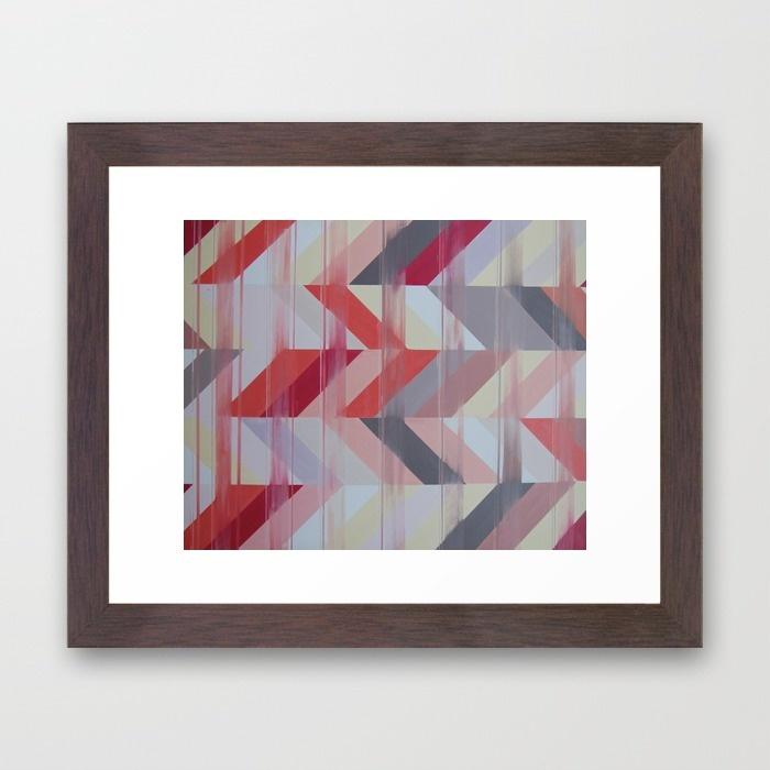 roses-vxi-framed-prints-1.jpg