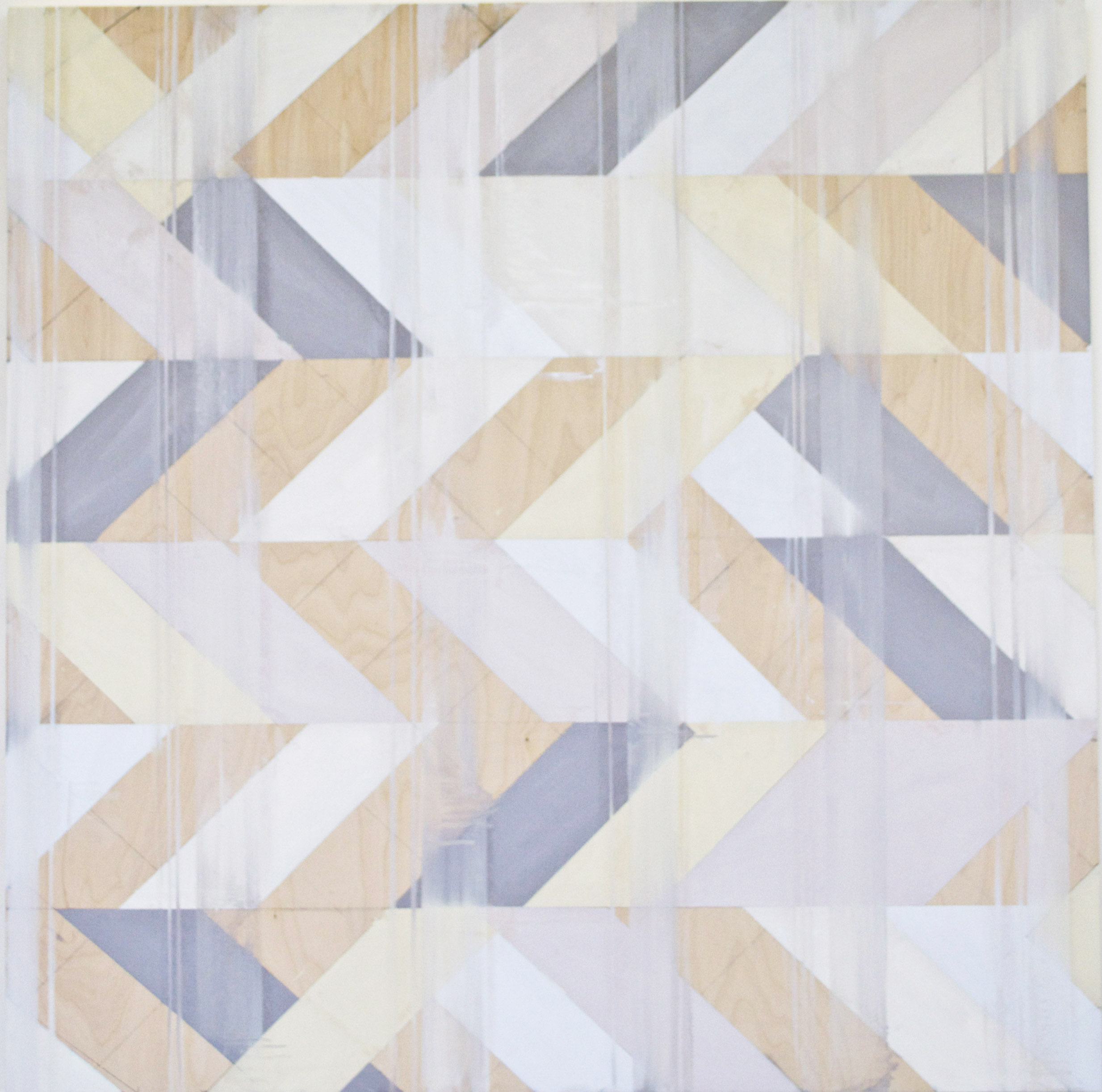 02_Untitled Whites_Oil on Wood Panel_48x48_1500.jpg