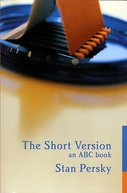 the-short-version.jpg