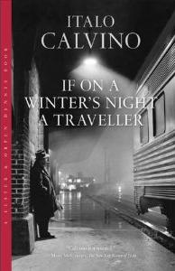 Winter's Night: Evil