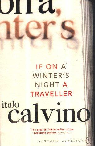 Winter's Night: Good