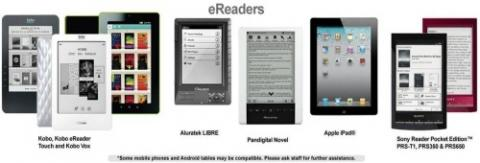 eReaders.JPG