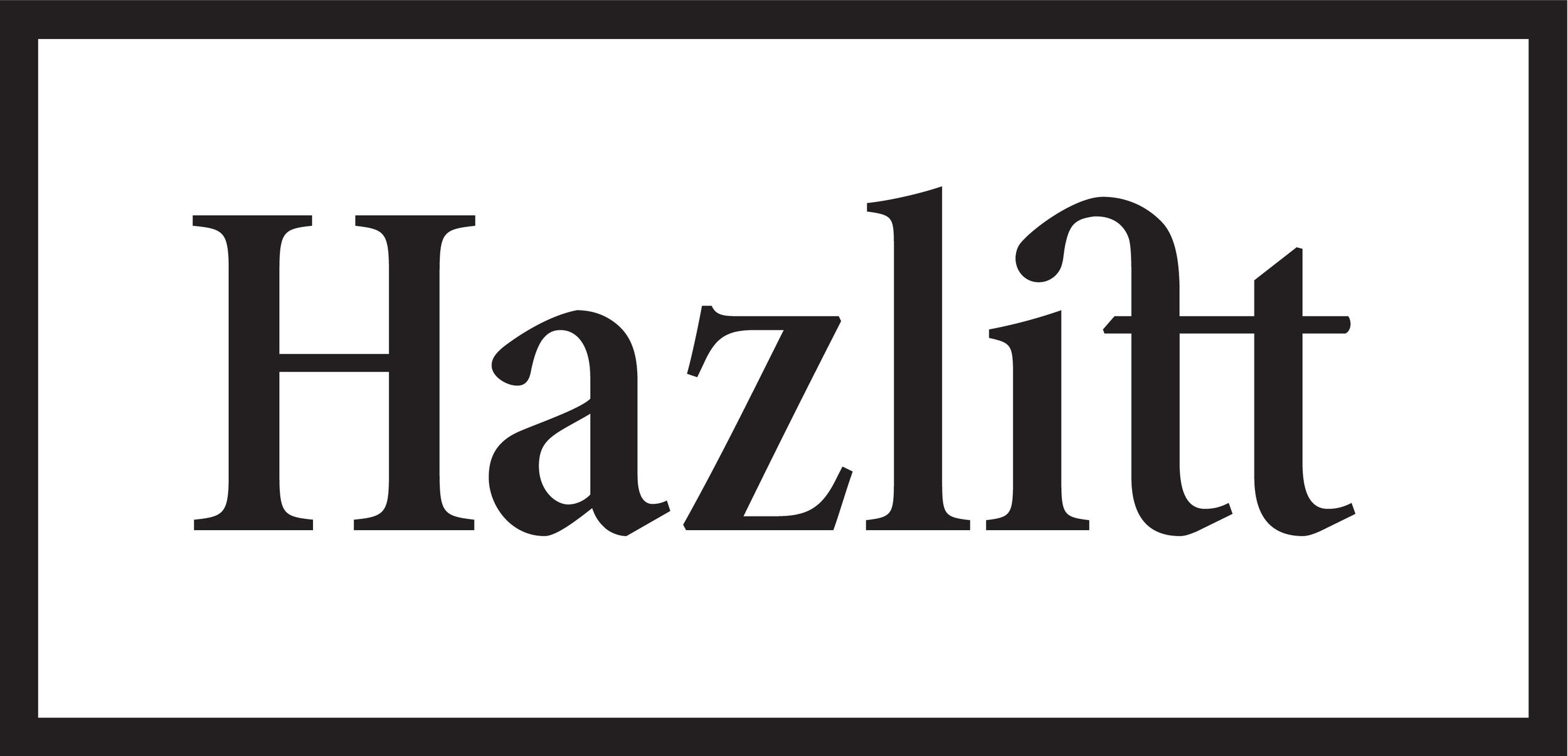 RH12001_Hazlitt_ID_logo_FA.jpg