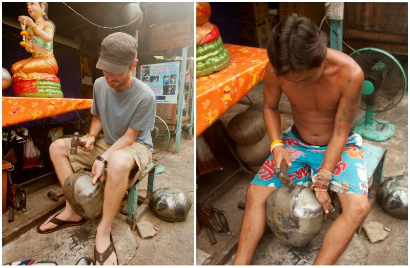 making monk bowls.jpg