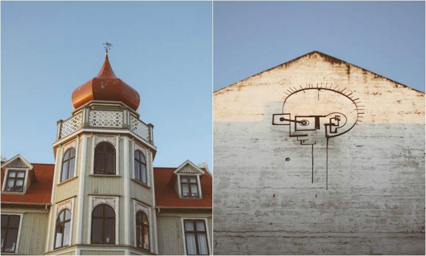 building Collage.jpg