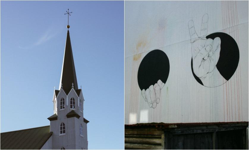 church art Collage.jpg
