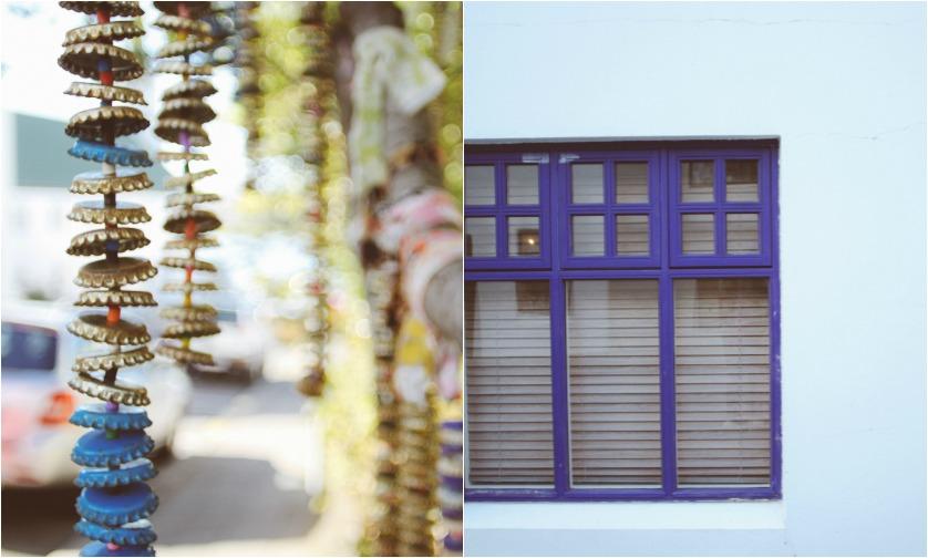 window chime Collage.jpg