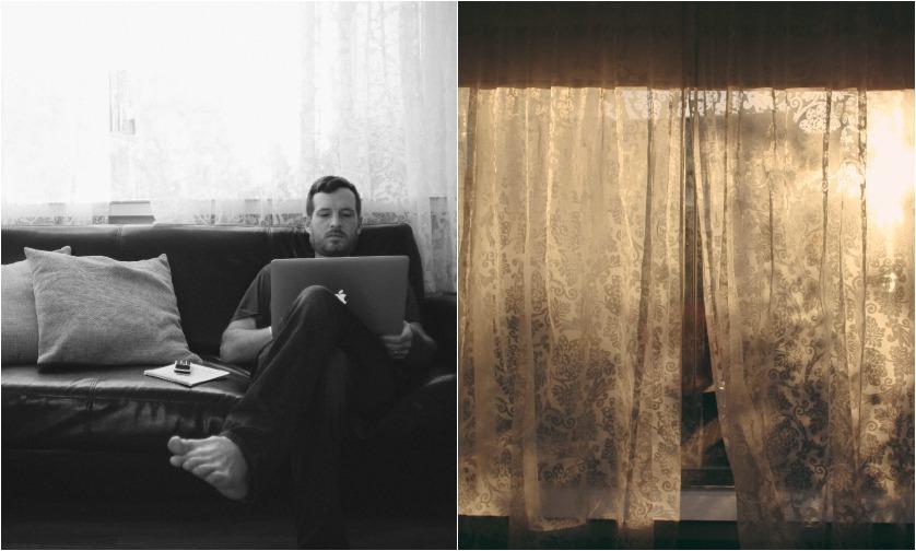 window Collage.jpg