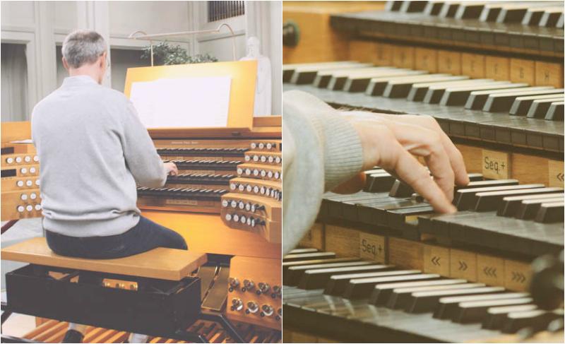 pipe organ Collage.jpg