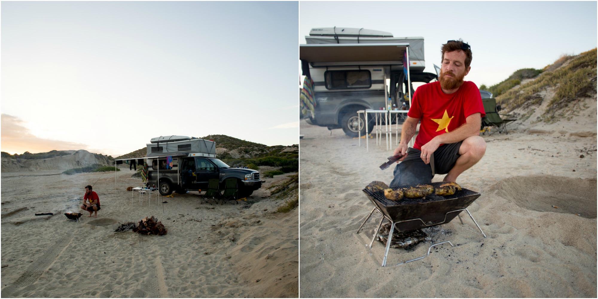 Pete cooking.jpg