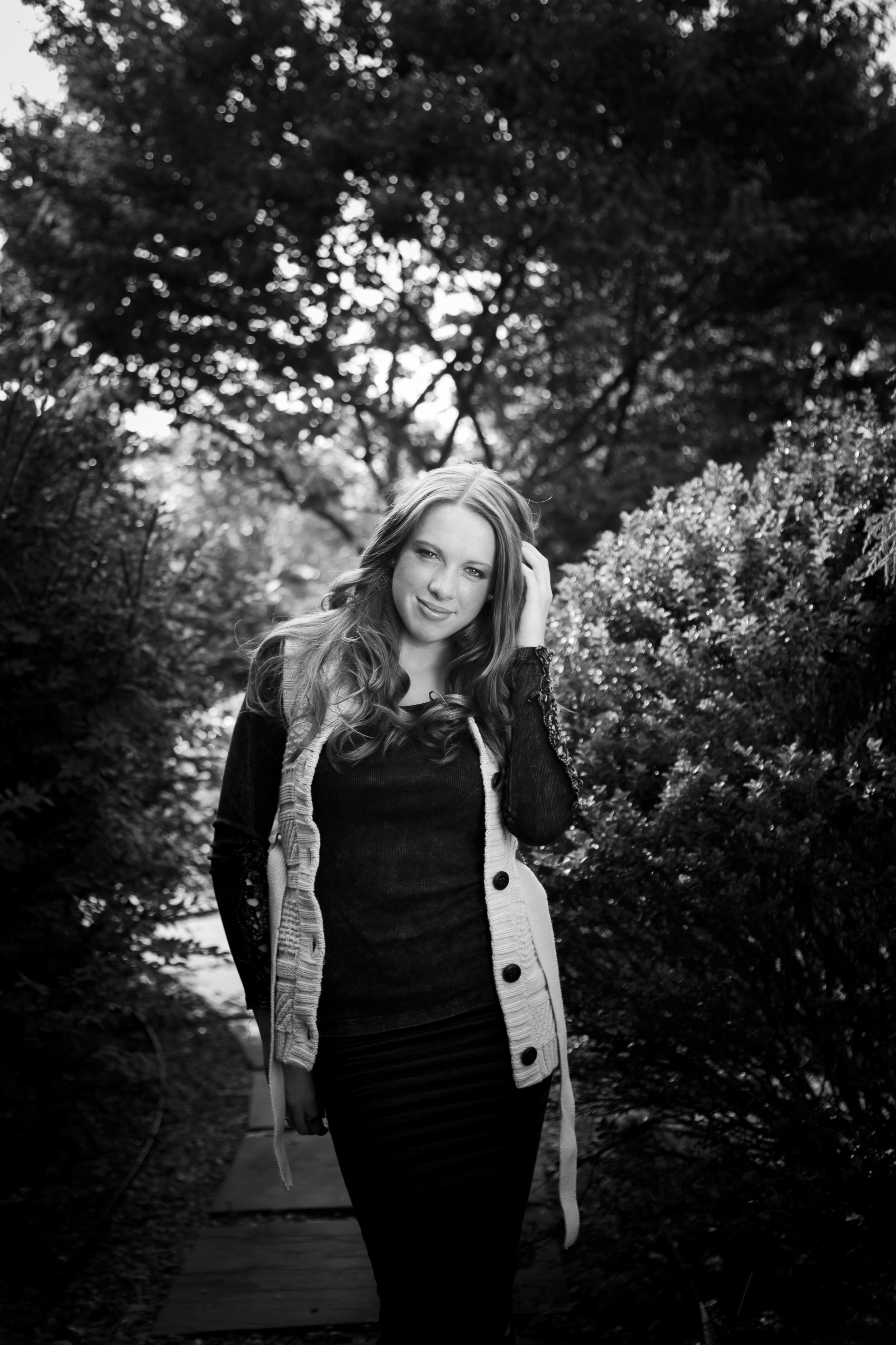 Katelyn McKay | www.katelynmckay.com