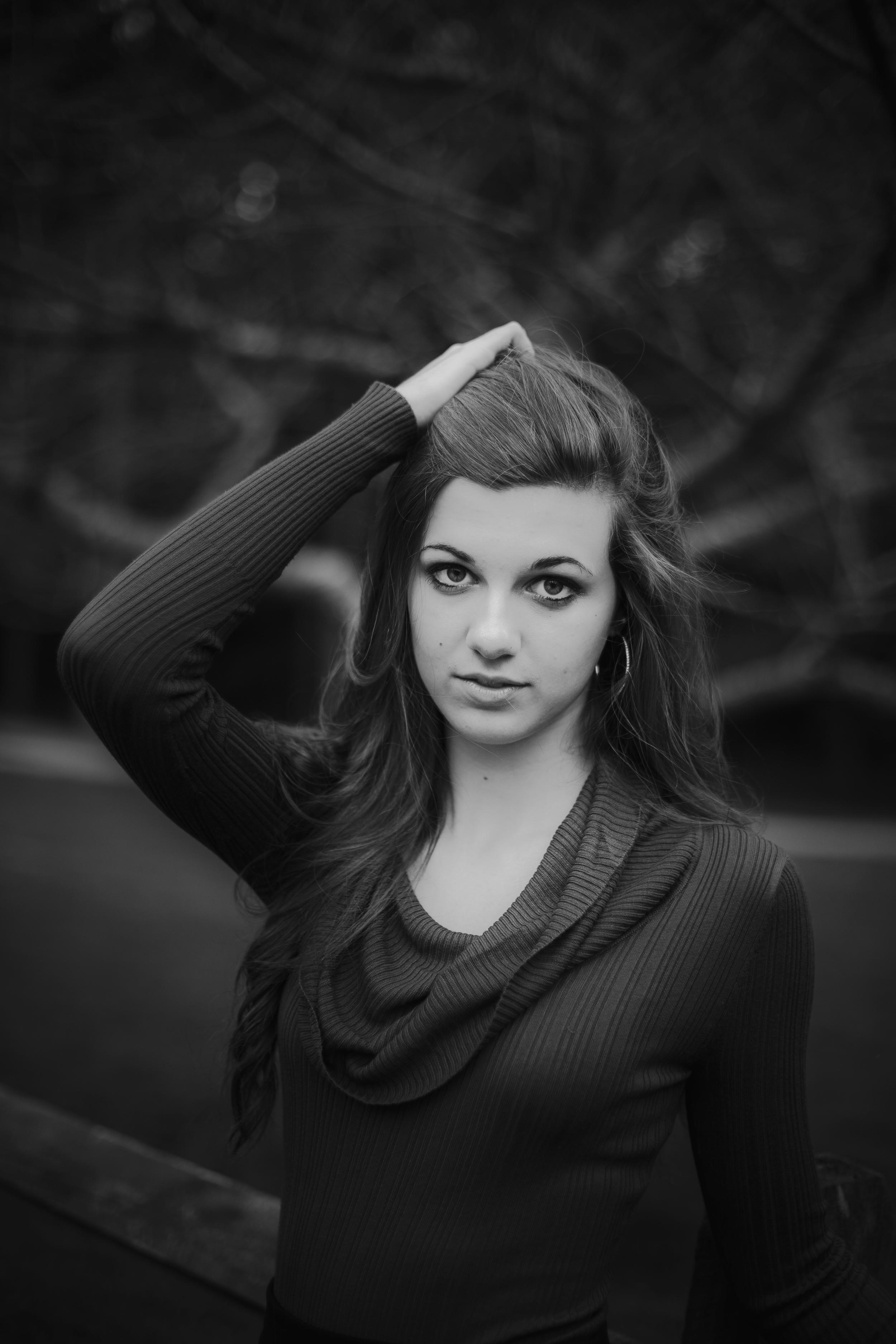 www.katelynmckay.com | Senior Photographer
