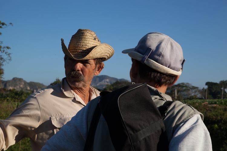 Cuba Blog Hor-2.jpg