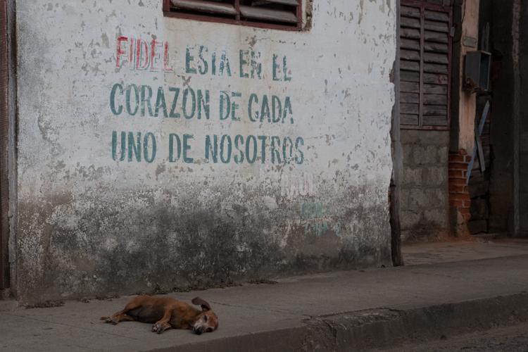 Santiago Blog Hor-9849.jpg