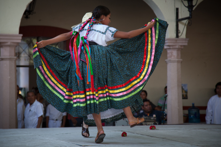 Oaxaca Blog Hor-3825.jpg