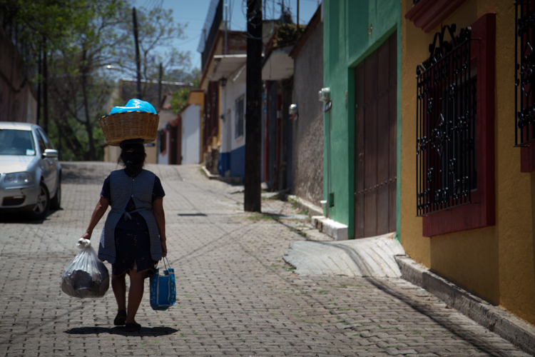 Oaxaca Blog Hor-5418.jpg