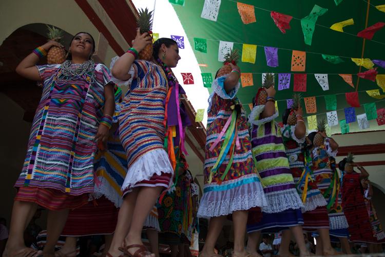 Oaxaca Blog Hor-3847.jpg