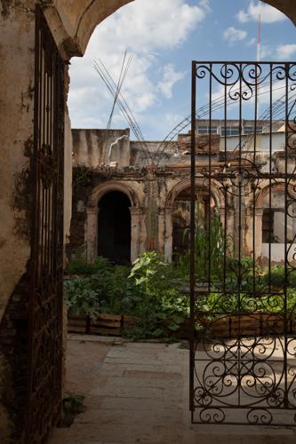 Oaxaca Blog Vert-5370.jpg