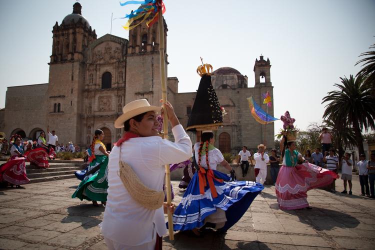Oaxaca Blog Hor-5067.jpg