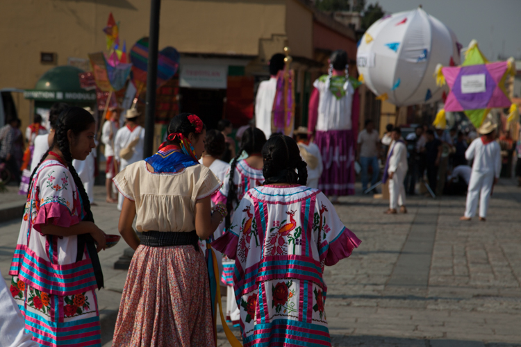 Oaxaca Blog Hor-4971.jpg