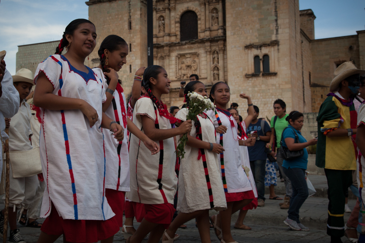 Oaxaca Blog Hor-4855.jpg