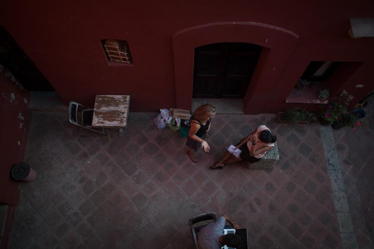 Oaxaca Blog Hor-4316.jpg