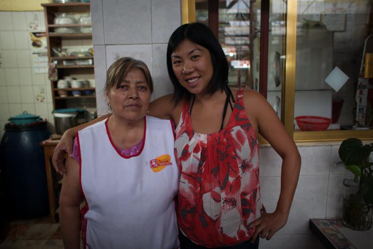 Oaxaca Blog Hor-3255.jpg