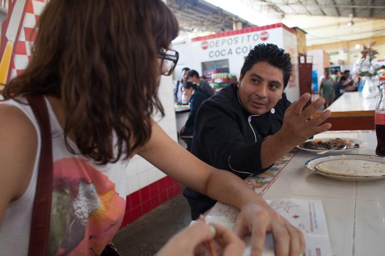 Oaxaca Blog Hor-3167.jpg