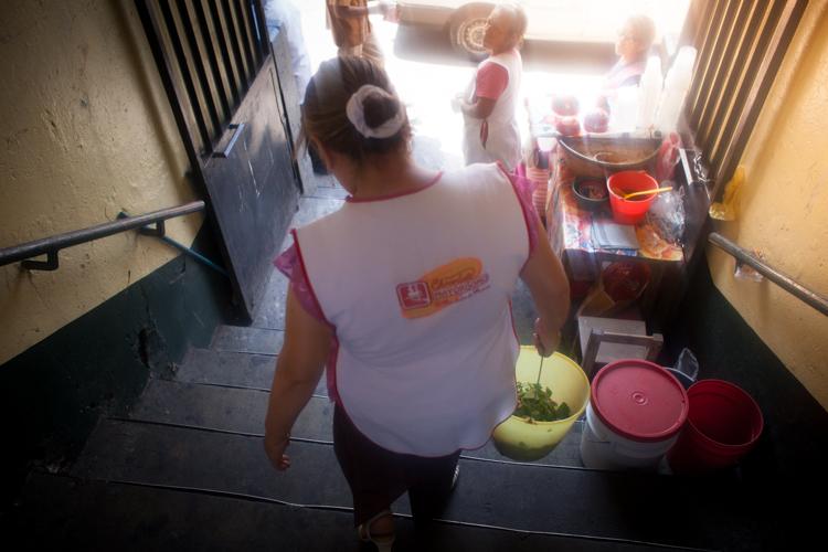 Oaxaca Blog Hor-3145.jpg