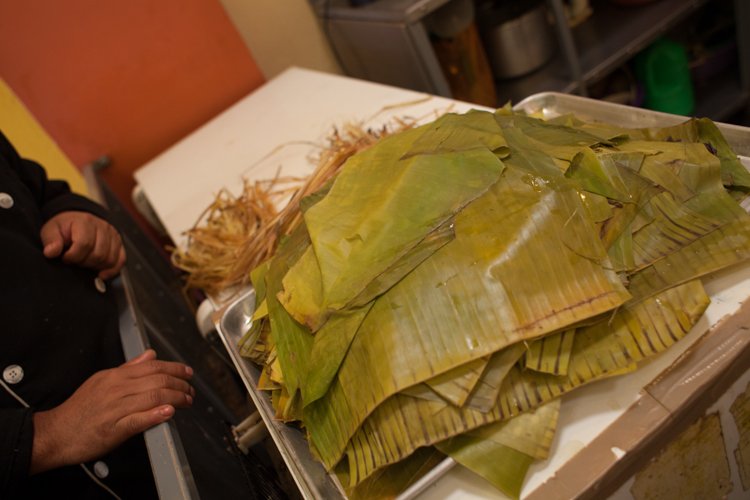 Oaxaca Blog Hor-3185.jpg
