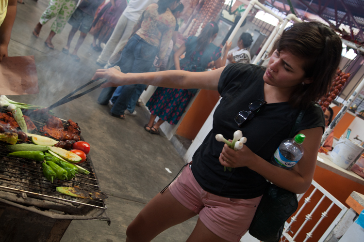 Oaxaca Blog Hor-5145.jpg