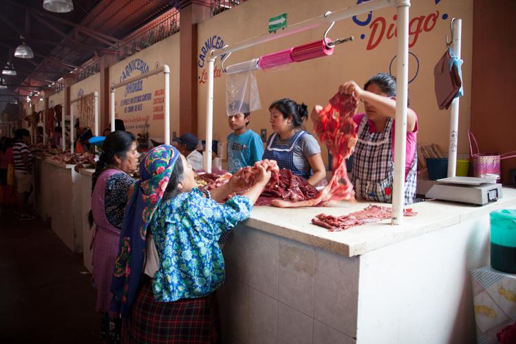 Oaxaca Blog Hor-5119.jpg