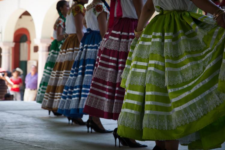 Oaxaca Blog Hor-3777.jpg