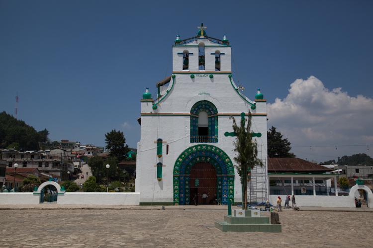 San Cristobal Blog Hor-6050.jpg